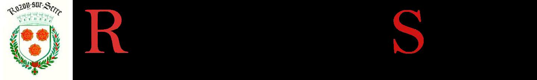 logo de la commune de Ville de Rozoy-sur-Serre